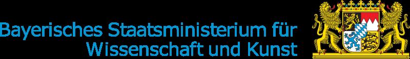 Logo Bundesministerium für Wissenschaft und Forschung